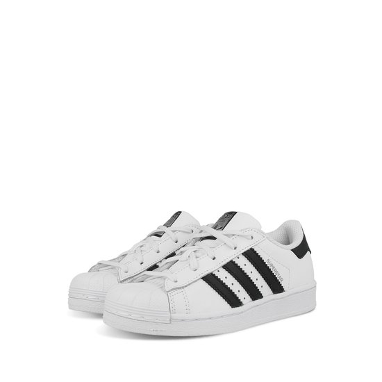 adidas superstar wit kind