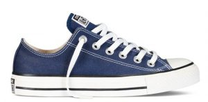 converse-all-star-ox-sneakers-heren-maat-46-blauw