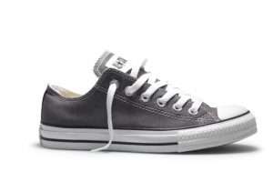 converse-all-star-ox-sneakers-heren-maat-46-grijs