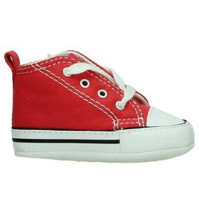 converse-first-star-sneakers-jongens-maat-20-rood