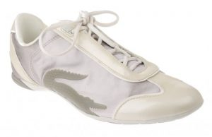 lacoste-dames-sneakers-illuminate-patent-zilver-maat-40