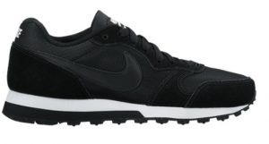 nike-md-runner-2-sneakers-dames-zwart-maat-40