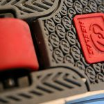 Skate Heelys and Why You Must Take Action Today