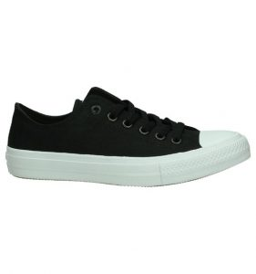 converse-all-star-chuck-ii-ox-sneakers-blackwhitenavy-maat-40
