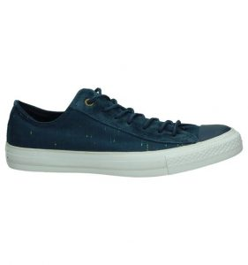 converse-as-ox-eyestay-sneakers-heren-maat-395-blauw