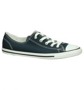 converse-chuck-taylor-all-star-dainty-sneakers-unisex-athletic-navy-maat-36