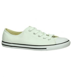 converse-chuck-taylor-all-star-dainty-sneakers-unisex-white-530057c-maat-38