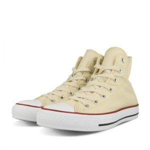 converse-chuck-taylor-all-star-hi-classic-colours-sneakers-kinderen-natural-white-m9162c-maat-35