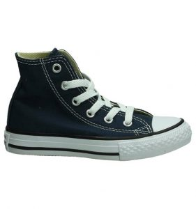 converse-chuck-taylor-all-star-hi-classic-colours-sneakers-kinderen-navy-m9622c-maat-33