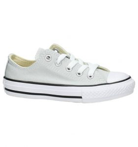 converse-chuck-taylor-all-star-ox-classic-colours-sneakers-kinderen-mouse-maat-32