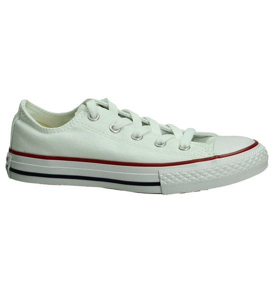 d0d8bc82607 Converse Chuck Taylor All Star Ox Classic Colours - Sneakers ...