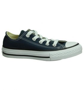 converse-chuck-taylor-all-star-ox-classic-colours-sneakers-kinderen-navy-m9622c-maat-31