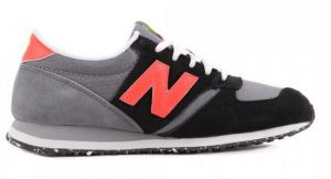 new-balance-wl420-cog-sneakers-dames