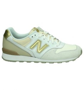 new-balance-wr-996-sneakers-dames-maat-40-wit