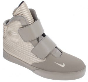 nike-sneakers-flystepper-2k3-heren-metallic-goud-maat-40