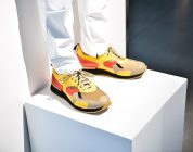 The Top 8 Men-s Shoe Collaborations From New York Fashion Week