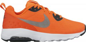 nike-air-max-motion-low-se-sneakers-dames-total-crimsonmtlc-pewterblack-maat-36