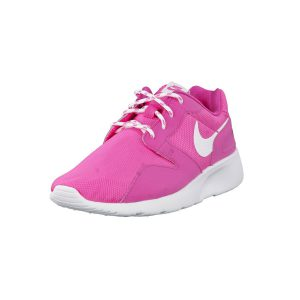 Nike Kaishi (gs) - Chaussures De Sport - Enfants - Taille 38 - Rose / Blanc 0ongWnFo