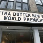 Extra Butter Spent Nearly -1 Million on an Epic Movie Theater-Inspired Sneaker Store