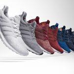 The 7 Best Adidas Sneakers to Buy This Holiday Season