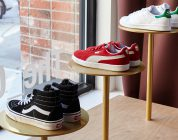 There-s a New Place to Shop That Sells Only Classic Sneakers