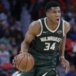 These 3 NBA Stars Deserve Signature Sneakers After Giannis Antetokounmpo