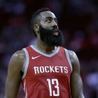 What to Expect From James Harden-s Next Signature Sneaker With Adidas