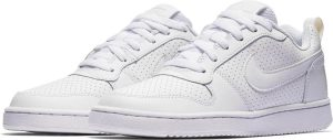 nike-wmns-court-borough-low-844905110-sneakers-dames-maat-39-whitewhitewhite