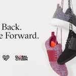 Aldo-s Exclusive Sneaker Supports Education for the World-s Poorest Children