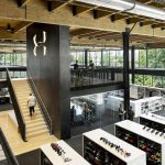 How Under Armour-s New Portland HQ Will Change Its Sneakers